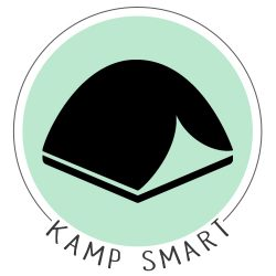 Kamp Smart Blog